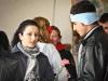 dragobete-bailesti-2012-05