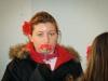 dragobete-bailesti-2012-07
