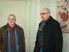 dragobete-bailesti-2012-14