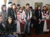 dragobete-bailesti-2012-23