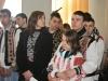dragobete-bailesti-2012-25