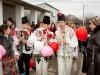 dragobete-bailesti-2013-23