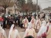 dragobete-bailesti-2013-45