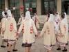 dragobete-bailesti-2013-46
