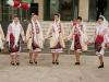 dragobete-bailesti-2013-50