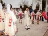 dragobete-bailesti-2013-56