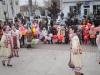 bailesti-dragobete-2014-41