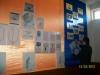 expozite-evolutionism-bailesti-2012-01