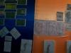 expozite-evolutionism-bailesti-2012-02