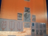 expozite-evolutionism-bailesti-2012-03