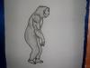 expozite-evolutionism-bailesti-2012-05