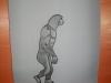expozite-evolutionism-bailesti-2012-07