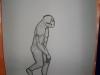 expozite-evolutionism-bailesti-2012-09