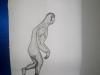 expozite-evolutionism-bailesti-2012-10