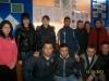 expozite-evolutionism-bailesti-2012-12