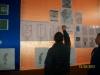 expozite-evolutionism-bailesti-2012-13