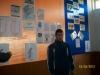 expozite-evolutionism-bailesti-2012-14