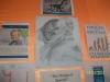 expozite-evolutionism-bailesti-2012-15