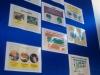 expozite-evolutionism-bailesti-2012-16