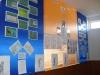 expozite-evolutionism-bailesti-2012-19