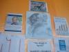 expozite-evolutionism-bailesti-2012-21