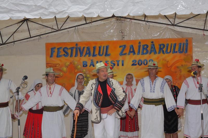 festivalul-zaibarului-bailesti-2454