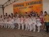 festivalul-zaibarului-2010-2641