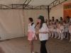 festivalul-zaibarului-2010-2642