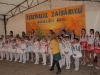 festivalul-zaibarului-2010-2643