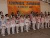 festivalul-zaibarului-2010-2644