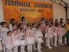 festivalul-zaibarului-2010-2646