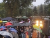 festivalul-zaibarului-2010-2650