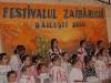 festivalul-zaibarului-2010-2652