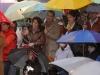 festivalul-zaibarului-2010-2655