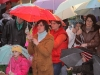 festivalul-zaibarului-2010-2656