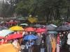 festivalul-zaibarului-2010-2658