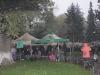 festivalul-zaibarului-2010-2662