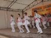 festivalul-zaibarului-2010-2663