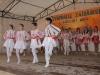 festivalul-zaibarului-2010-2665