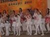 festivalul-zaibarului-2010-2666
