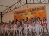 festivalul-zaibarului-2010-2669