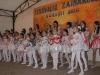 festivalul-zaibarului-2010-2671