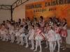 festivalul-zaibarului-2010-2675
