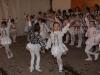 festivalul-zaibarului-2010-2682