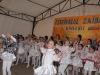 festivalul-zaibarului-2010-2683