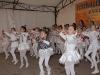 festivalul-zaibarului-2010-2684