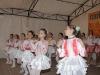festivalul-zaibarului-2010-2685