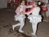 festivalul-zaibarului-2010-2689