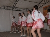 festivalul-zaibarului-2010-2694
