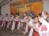 festivalul-zaibarului-2010-2697